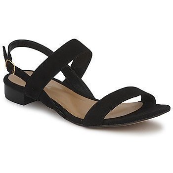 Betty London BICHNI sandaalit
