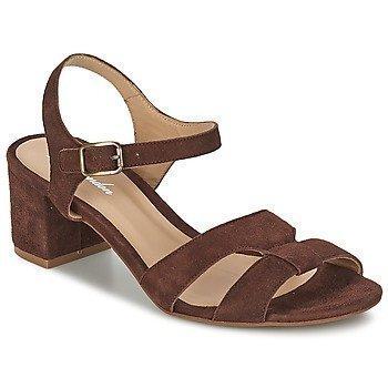 Betty London BOREAL sandaalit