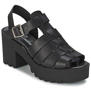 Betty London BOUSLA sandaalit