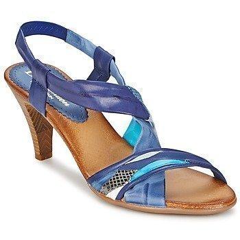 Betty London CABRA sandaalit