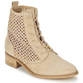 Betty London CAMURCA bootsit