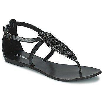 Betty London CAPPU sandaalit