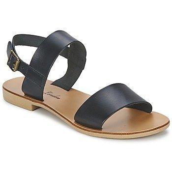 Betty London CAROLET sandaalit