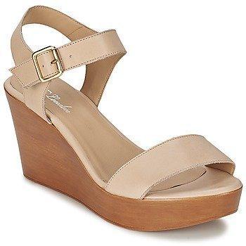 Betty London CHARLOTA sandaalit