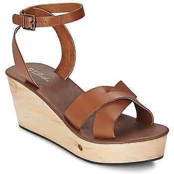 Betty London CINTA sandaalit