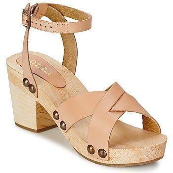 Betty London COVERA sandaalit