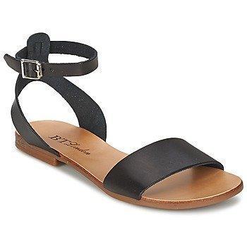 Betty London CRAROLA sandaalit