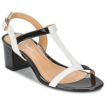 Betty London CREPE sandaalit