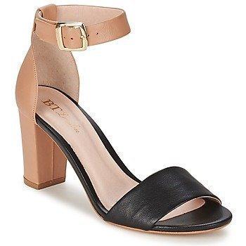 Betty London CRETA sandaalit