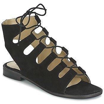 Betty London EBITUNE sandaalit