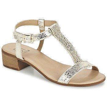 Betty London ECHAMELI sandaalit