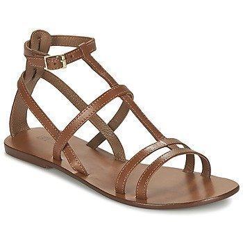 Betty London EDINALE sandaalit