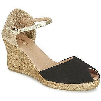Betty London EDITA sandaalit