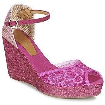 Betty London EDOULINE sandaalit
