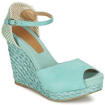 Betty London EGALIFE sandaalit