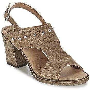 Betty London EGALIME sandaalit