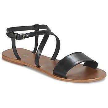 Betty London EJIK sandaalit