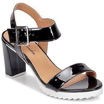Betty London EJONA sandaalit
