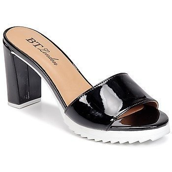 Betty London EJORDY sandaalit