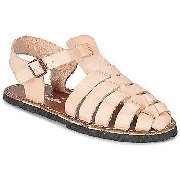 Betty London EKINO sandaalit