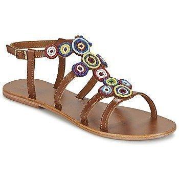 Betty London EKOBA sandaalit