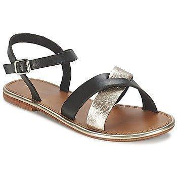 Betty London ELIANADE sandaalit