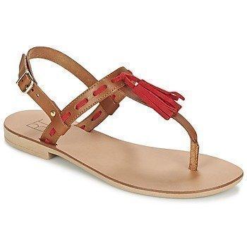 Betty London ELOINE sandaalit