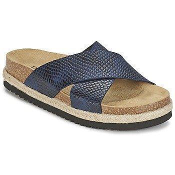 Betty London EMINE sandaalit