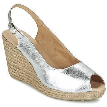 Betty London EMISS sandaalit