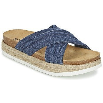 Betty London ERALDE sandaalit