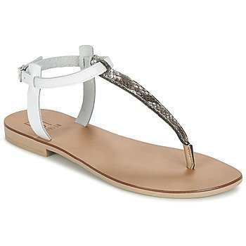 Betty London ESINILE sandaalit