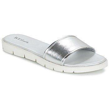 Betty London ESKILE sandaalit