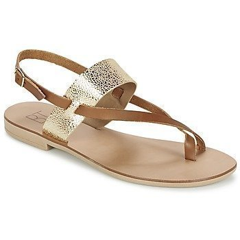 Betty London EVACI sandaalit