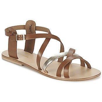 Betty London EVATIBE sandaalit