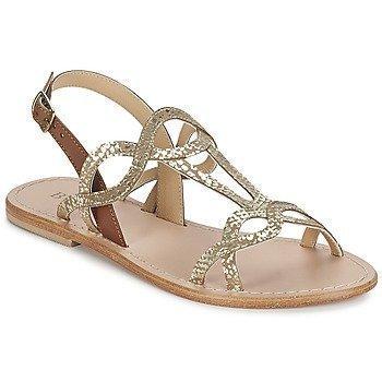 Betty London EXIPO sandaalit