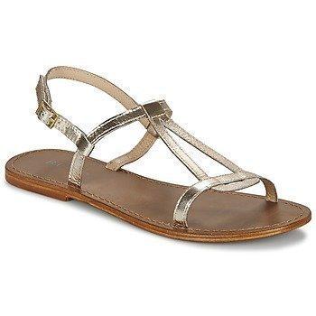 Betty London EZADA sandaalit