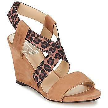 Betty London FASSILOR sandaalit