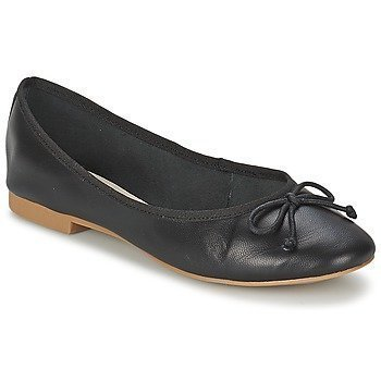 Betty London GASPETTE ballerinat