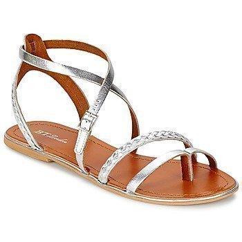 Betty London GORELA sandaalit