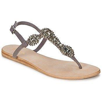 Betty London GRETA sandaalit