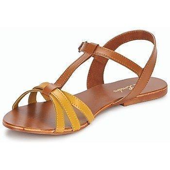 Betty London IXADOL sandaalit