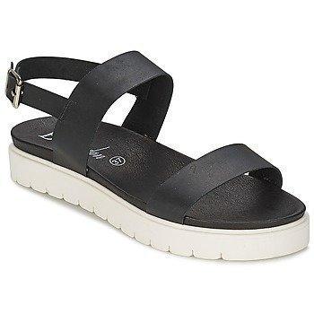 Betty London JOBELA sandaalit