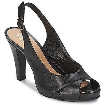 Betty London LIMONADE sandaalit