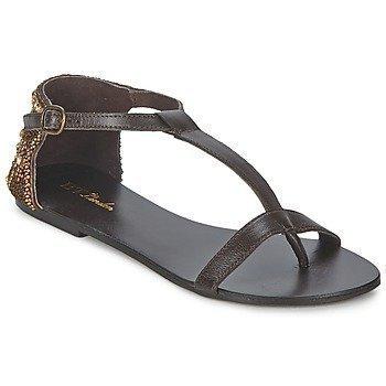 Betty London MAFA sandaalit