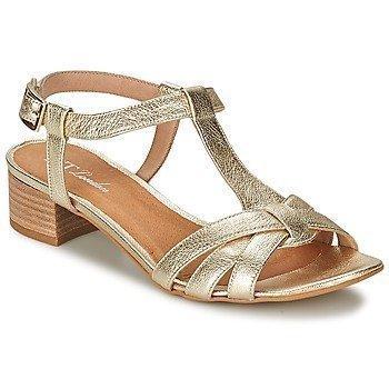 Betty London METISSA sandaalit