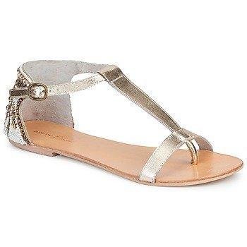 Betty London MICHOUNE sandaalit