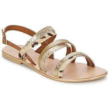 Betty London MUTA sandaalit