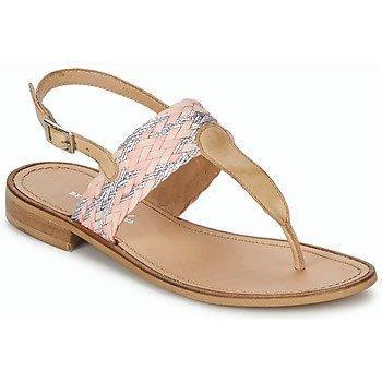 Betty London NATURA sandaalit