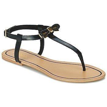 Betty London NOVELA sandaalit