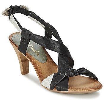 Betty London OTHELLA sandaalit